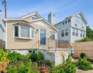 63 16th  Road, Broad Channel image