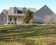 2951 Adie  Road, Maryland Heights image