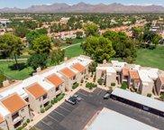 9270 E Mission Lane Unit #112, Scottsdale image
