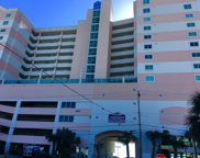5700 N Ocean Blvd. Unit 603, North Myrtle Beach image