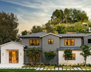 5716  Jed Smith Rd, Hidden Hills image