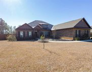 2401 Phylis Rae Dr, Pace image