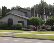 1111 Grover St Unit 1A, Lynden image