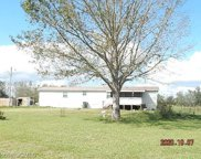 17825 S County Road 34  S, Summerdale image
