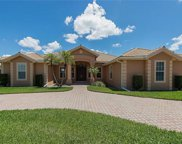 332 Wentworth Ct, Naples image
