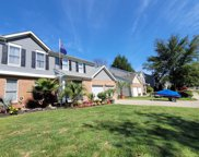 12 Cotswold Ct, Owings Mills image
