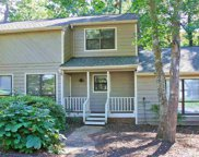 628 Applecross Drive, Cary image