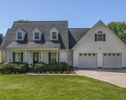 405 Rutherford Ln, Columbia image