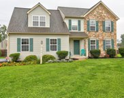 7 Carriage Drive, Mountville image