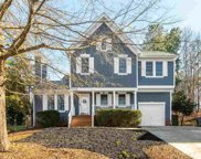 108 Love Valley Drive, Cary image