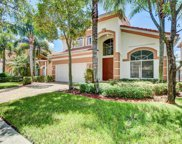 738 Gazetta Way, West Palm Beach image