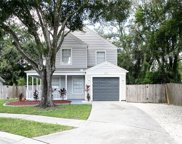 8210 Broward Pl, Temple Terrace image