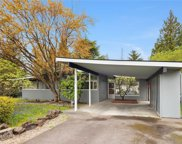 8625 Madrona Lane, Edmonds image