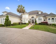 5675 Riverview Pointe Dr, Theodore image