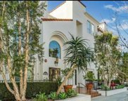 10648 WOODBRIDGE Street Unit #209, Toluca Lake image