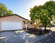 575 Courtyard  Circle, Santa Rosa image
