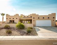 2348 Lupine Trail, Bullhead City image