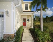 1329 Jonah Drive, North Port image