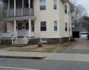 35 Dysart St, Quincy image