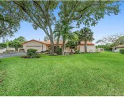 5101 SW 168th Ave, Southwest Ranches image