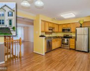 8342 TAPU COURT, Baltimore image