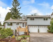 9740 43rd Place SW, Seattle image