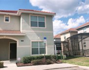 8955 Sugar Palm Road, Kissimmee image