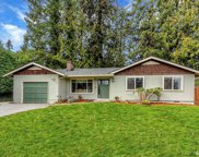 4 157th Place SE, Bothell image