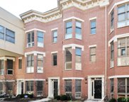 1723 Belmont Avenue Unit D, Chicago image