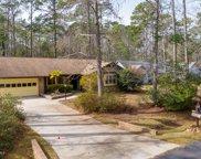 41 Bayberry Circle, Carolina Shores image