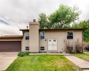 6812 West 79th Court, Arvada image