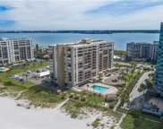1480 Gulf Boulevard Unit 601, Clearwater Beach image