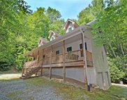 581  Hubbard Hollow Road Unit #76R, Rosman image