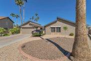 4914 W Torrey Pines Circle, Glendale image