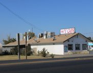 16447 State Highway 33, Dos Palos image