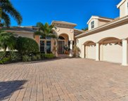 7504 Abbey Glen, Lakewood Ranch image