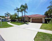 1042 Nw 182nd Way, Pembroke Pines image