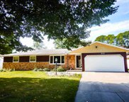 1633 Orchid Lane, Green Bay image