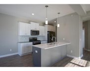 19548 Parkview  Way, Rogers image