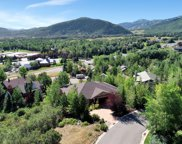 1970 Kidd Circle, Park City image
