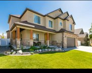 13547 S Chamonix Way, Riverton image