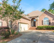 6109 Northshore Drive, Wilmington image