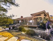 30308 Ainsworth Place, Lake Elsinore image