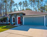 21 Seaman Trail E, Palm Coast image