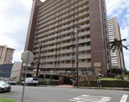 1420 Victoria Street Unit 604, Honolulu image
