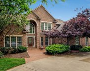 11 Flagship Cove, Greensboro image