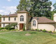 2837 Forest View  Drive, Akron image