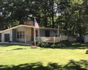 11580 Oriole Drive, Lakeview image