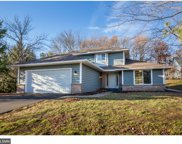 4112 Hidden Pond Trail, Prior Lake image