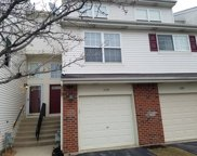 1159 Shorewood Court Unit 1159, Glendale Heights image